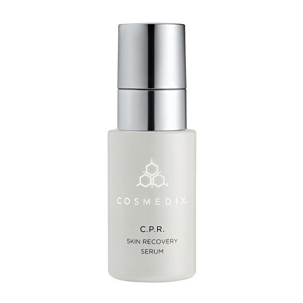Cosmedix C.P.R
