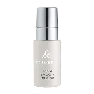 Cosmedix Refine