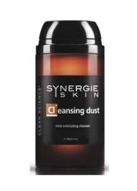 Synergie Skin Cleansing Dust