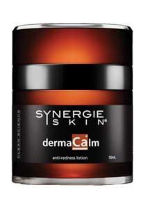 Synergie-Skin_DermaCalm
