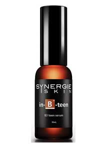 Synergie Skin In-B-teen