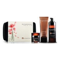 Synergie Skin Luxe Hand Care Set