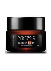 Synergie Skin Recoverbalm