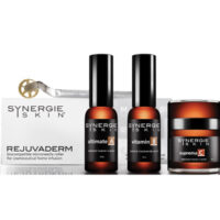 Synergie Skin Daily Delivery Kit