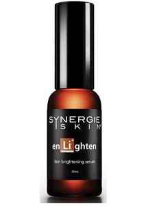 Synergie-Skin_enlighten