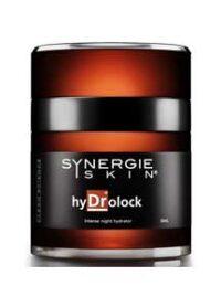 Synergie Skin Hydrolock