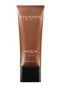 Synergie Skin mediscrub