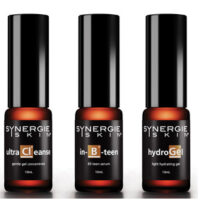 Synergie Skin Teen Intro Kit
