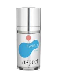aspect eyelift 3