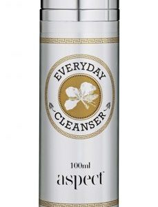 Aspect Gold Everyday Cleanser