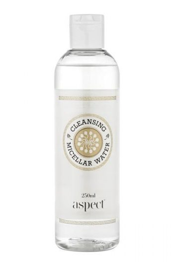 Aspect Gold Micellar Water